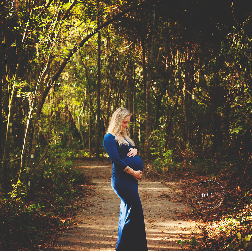 maternity photographer jacksonville fl 3