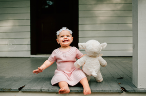 Best Jacksonville FL Family Photographer