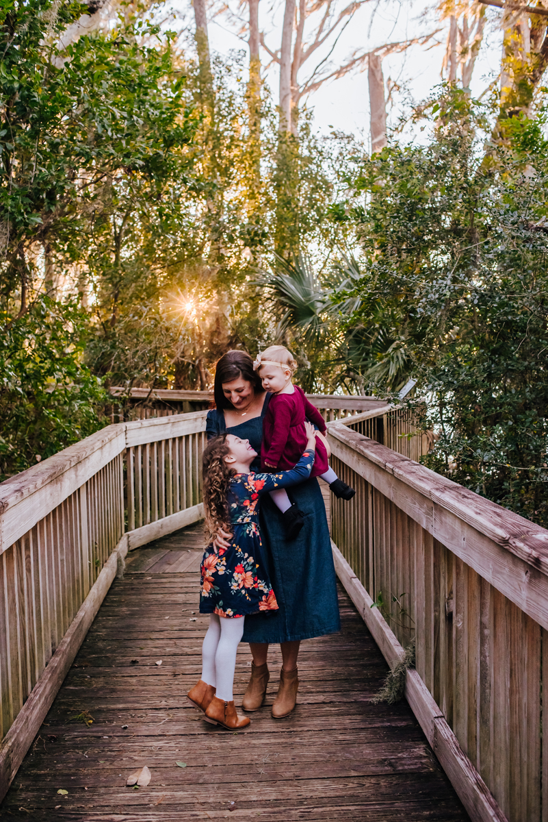family photographers in jacksonville fl