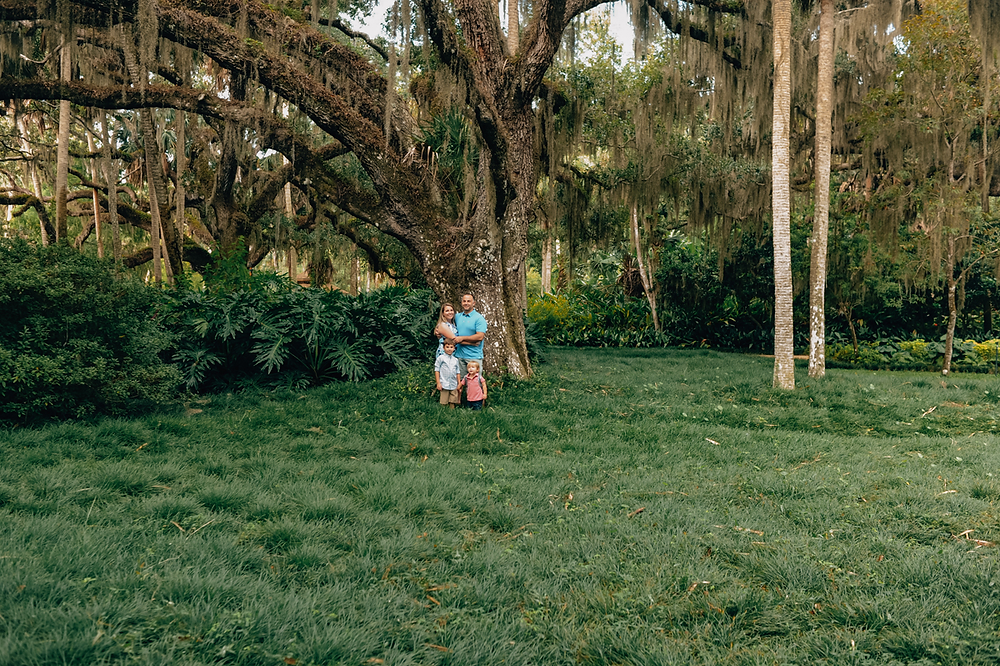 palm coast fl family photographers
