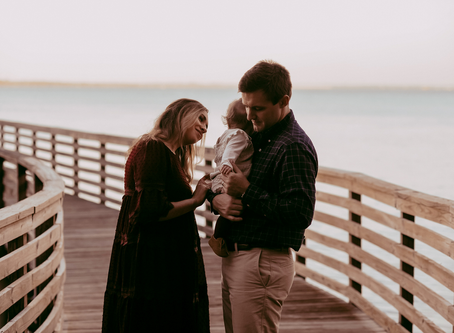 Only Little for a Little While   Family Photography   Jacksonville Fl Family Photographer