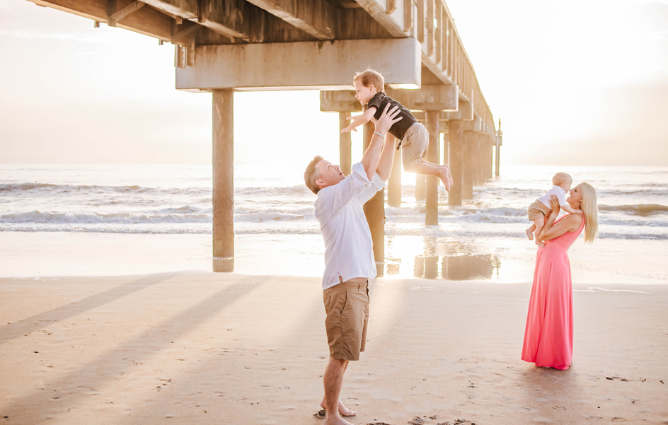 st augustine fl family photographer.png