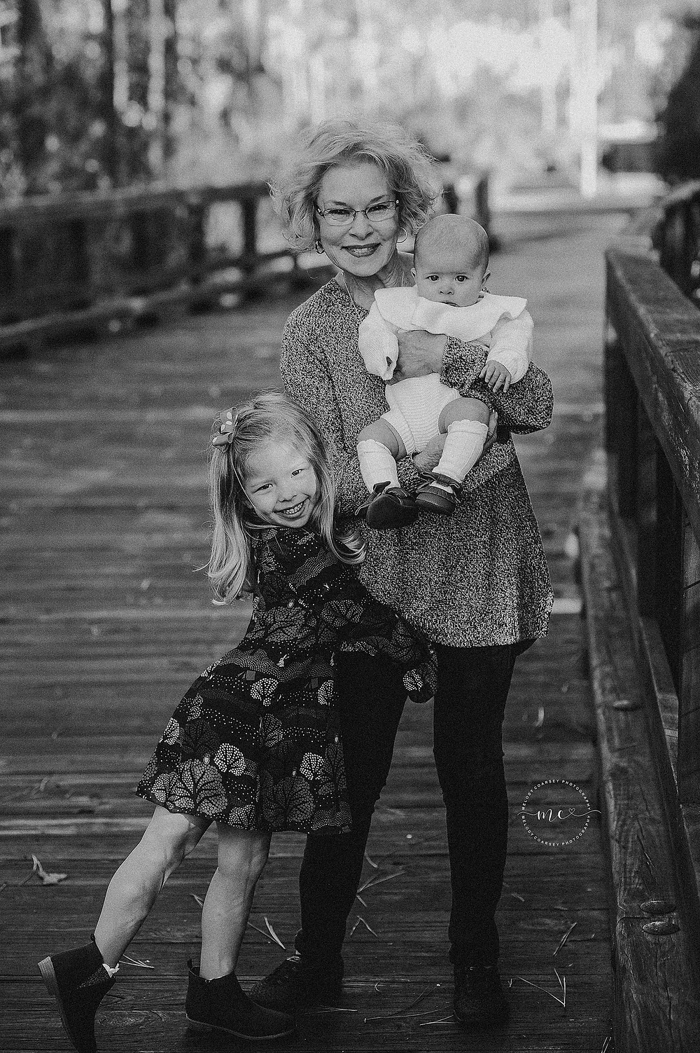family photographer jacksonville