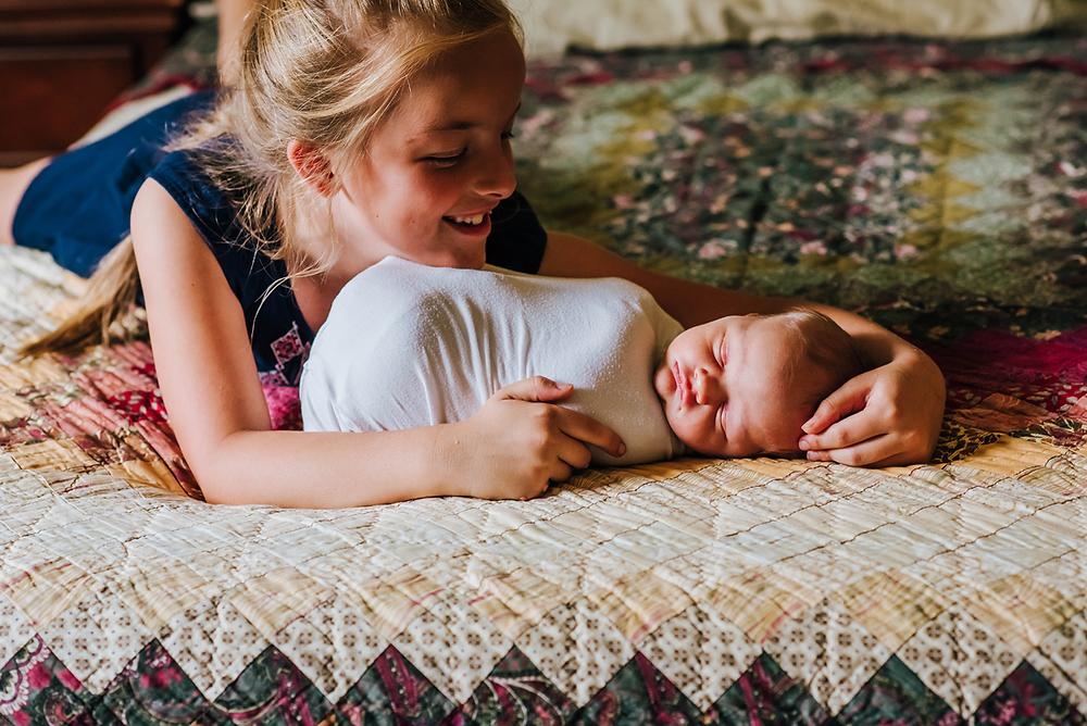 newborn photographers jacksonville