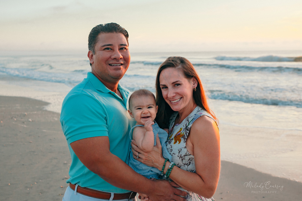 family photography ponte vedra beach fl