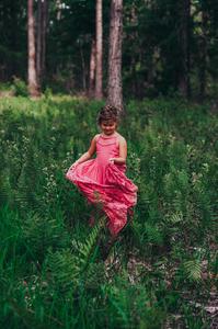 child portrait photographers in jacksonville fl