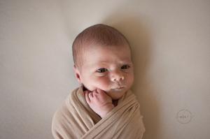 lifestyle newborn photographers near me
