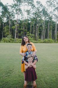 Family-Photographers-near-me
