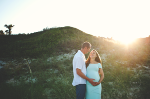 maternity photograpehr jacksonville fl