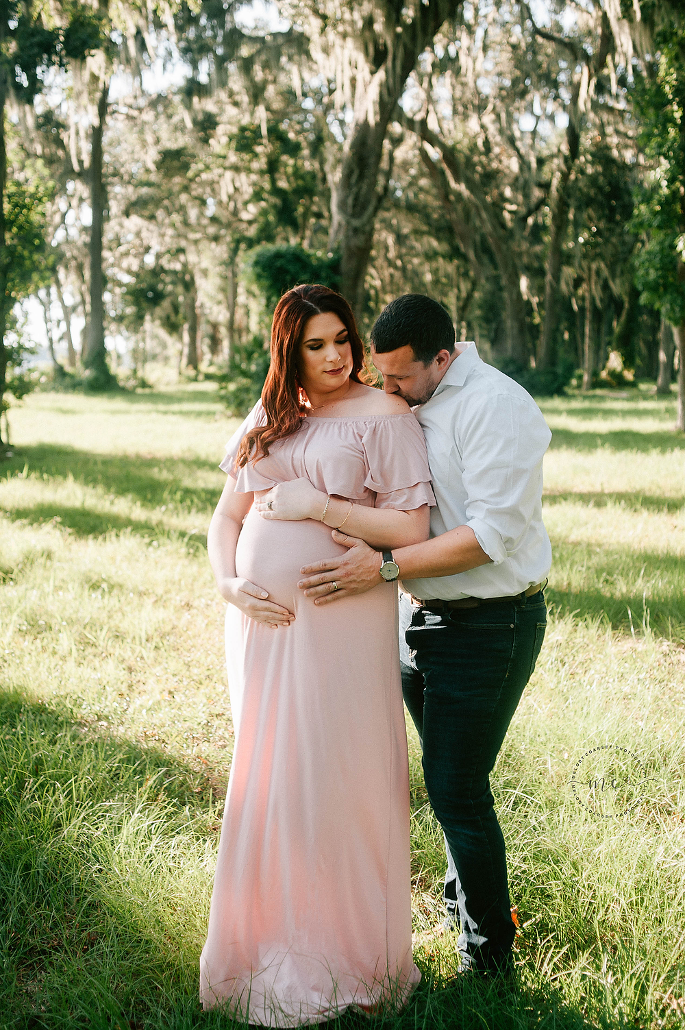 Best Jacksonville FL Maternity Photographers