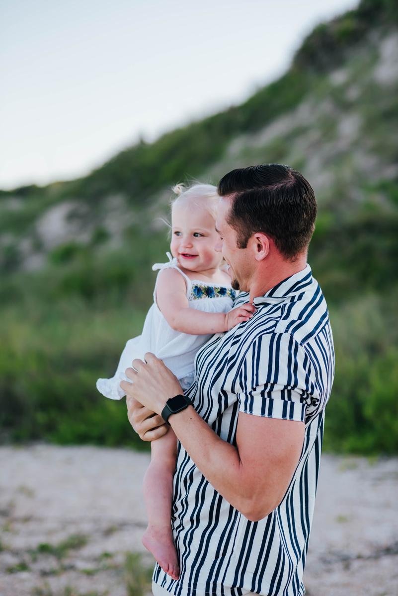 family photographers st augustine fl