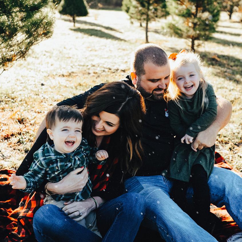 family-photographer-jacksonville
