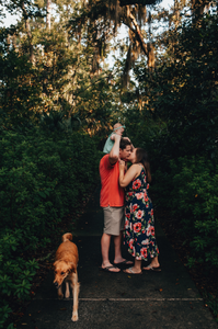 best jacksonville family photographers