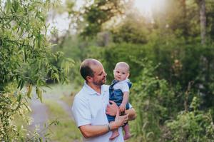 family photos in jacksonville fl