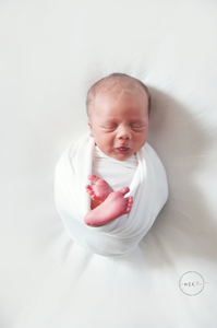 Best Newborn Photographer Jacksonville FL