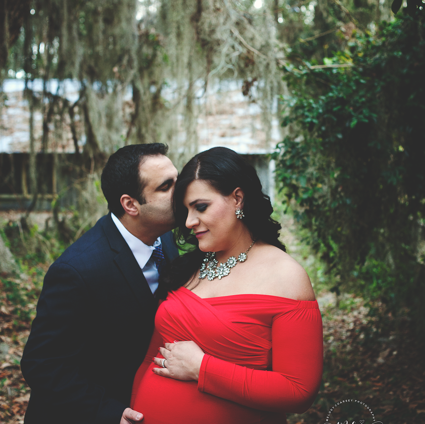 jacksonville-florida-maternity-photographer