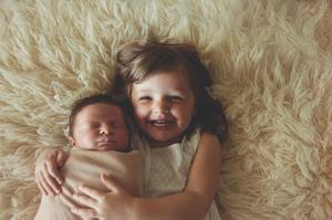 professional newborn photographer jacksonville fl