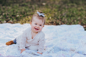 first birthday photography in jacksonville fl