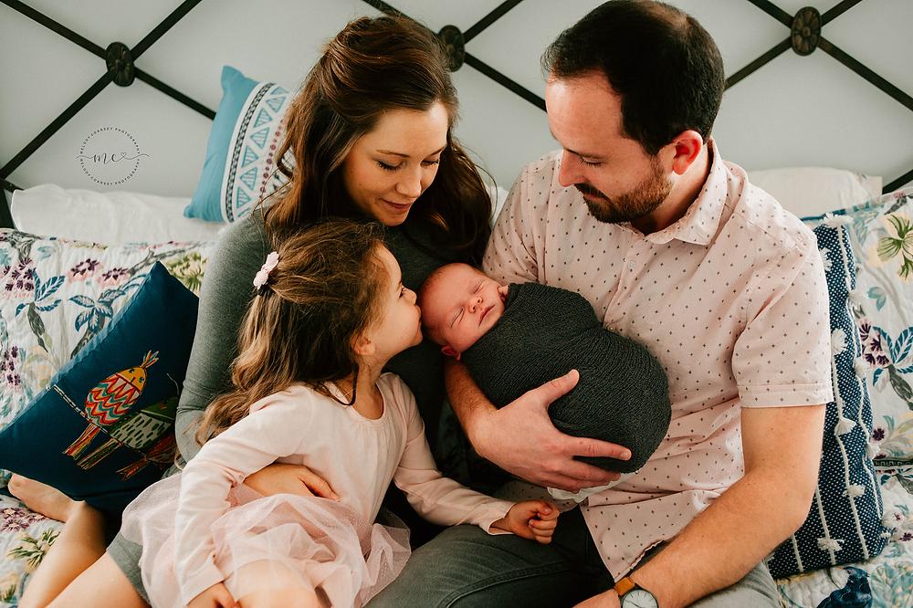 newborn photography jacksonville