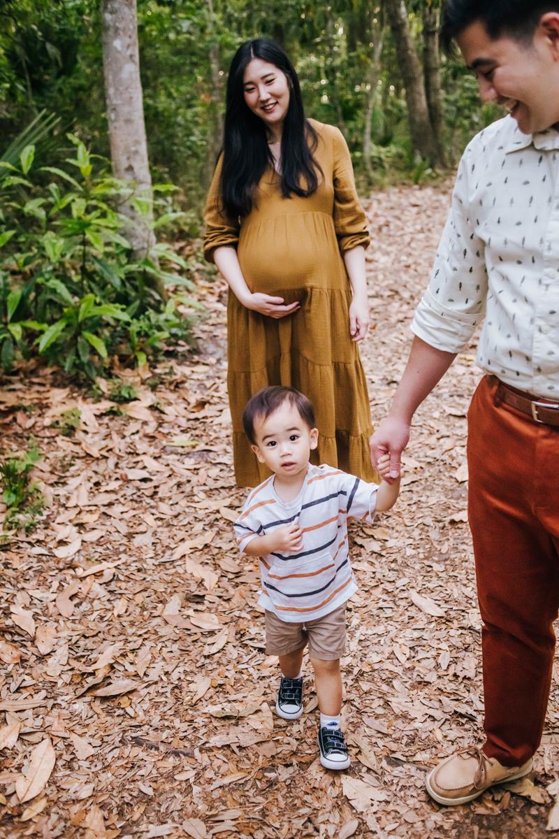 maternity photographers near me