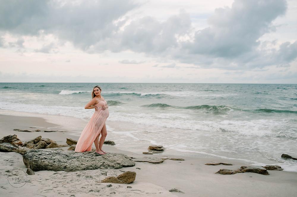 Best St Augustine FL Photographers