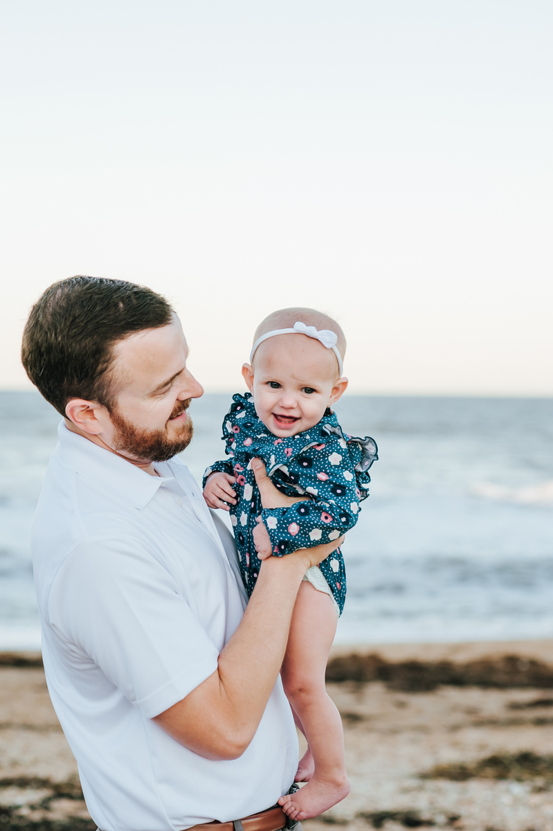 family photographers in ponte vedra beach fl