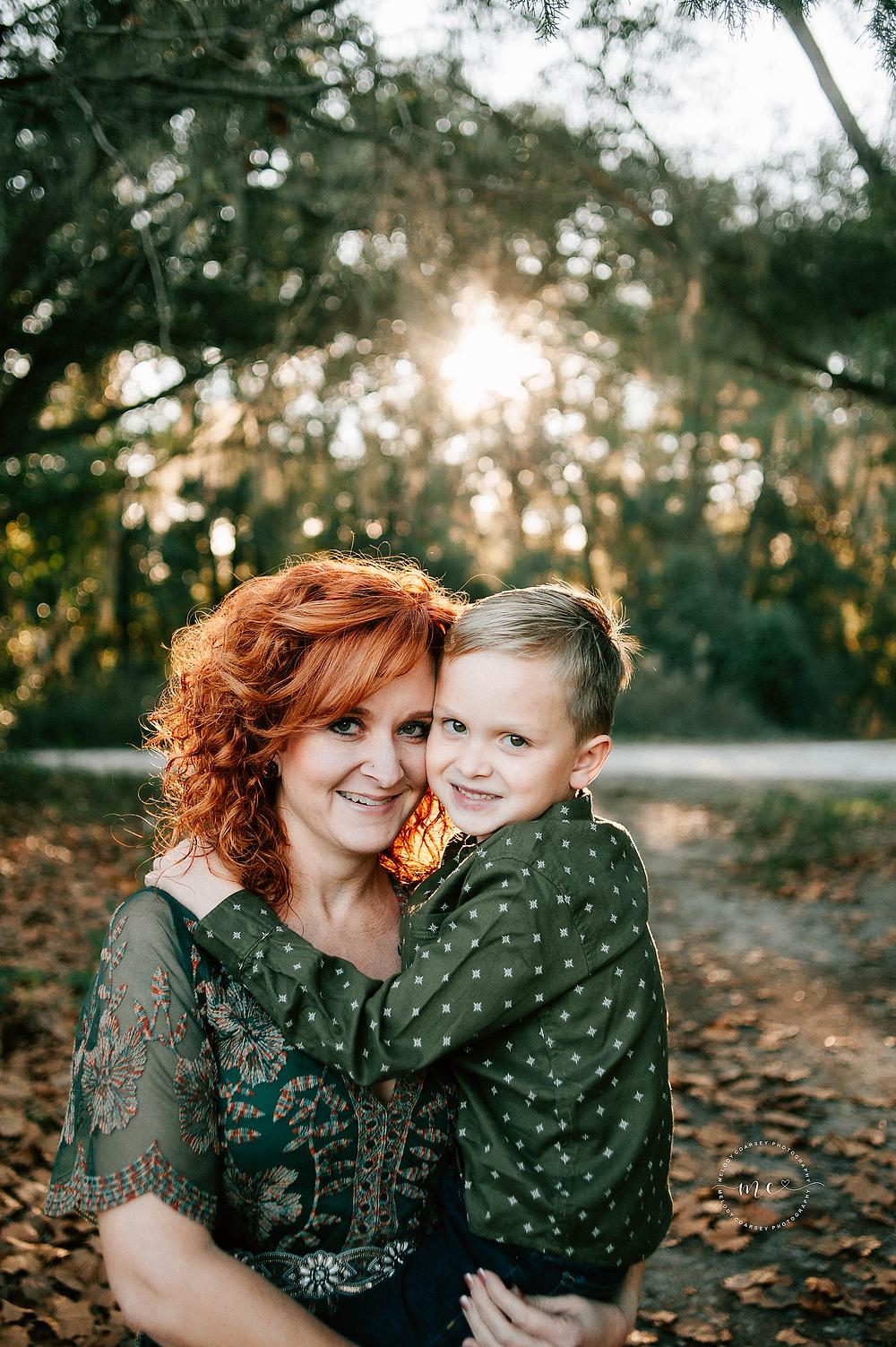 family photographer jacksonville