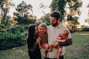 affordable family photographers
