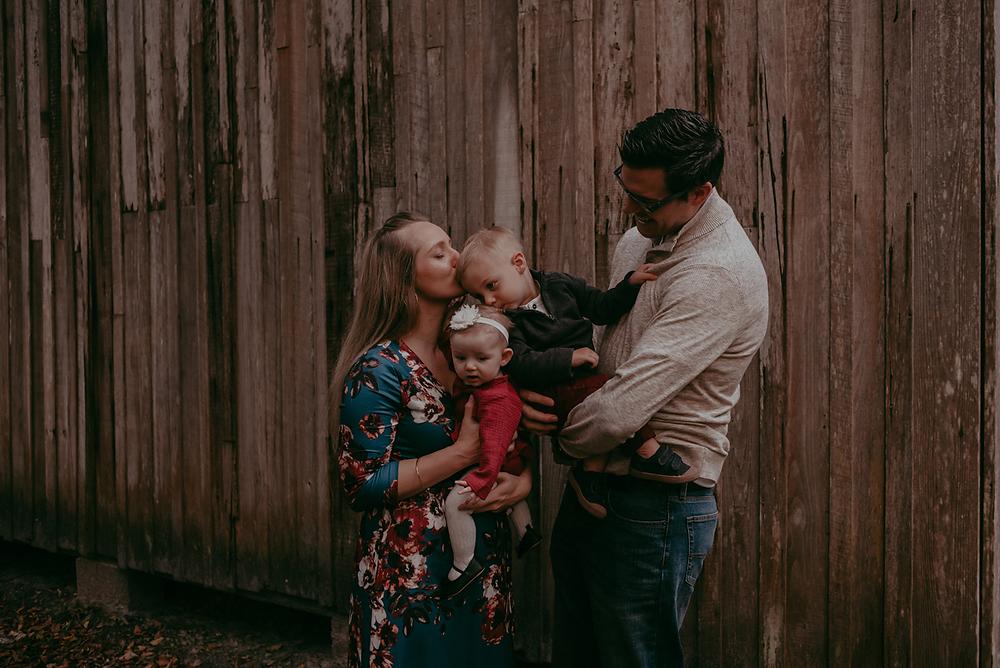 jax family photography