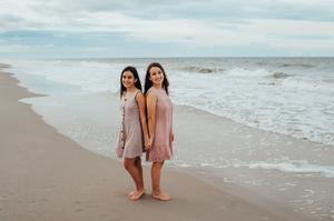 family photographer ponte vedra beach