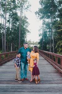 Best-Jacksonville-FL-Family-Photographer