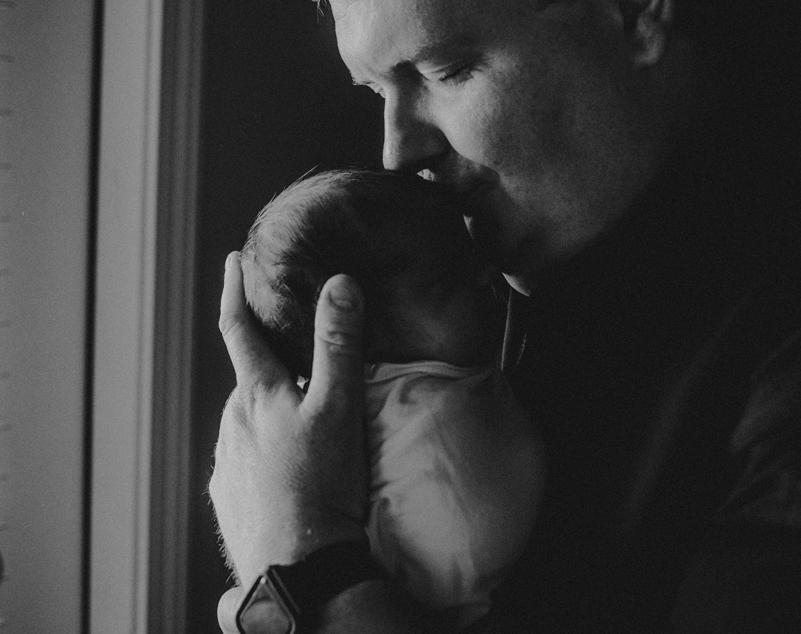 st augustine fl newborn photographers.pn