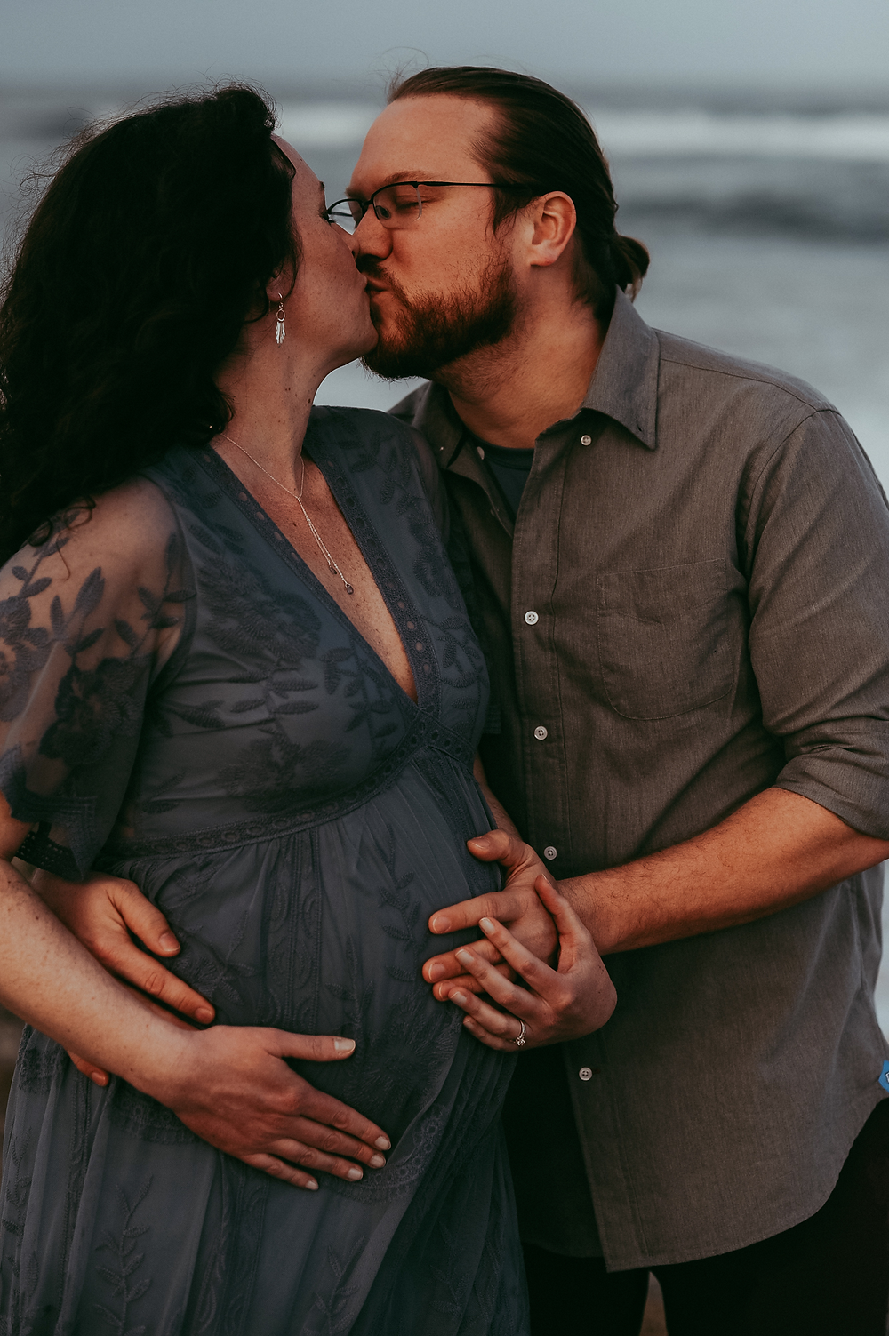 jacksonville maternity photos