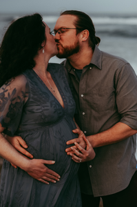 jacksonville maternity photos
