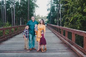 Best-St-Augustine-Fl-Family-Photographer