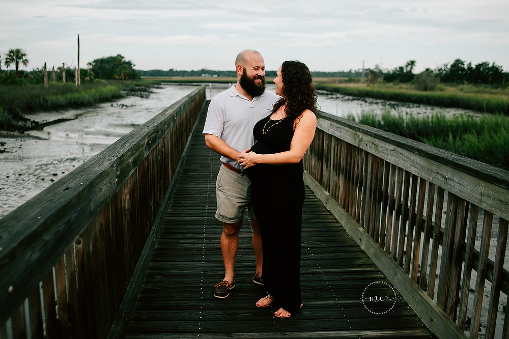 Best Maternity Photographers near me