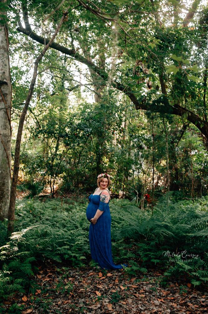 maternity photographers jacksonville