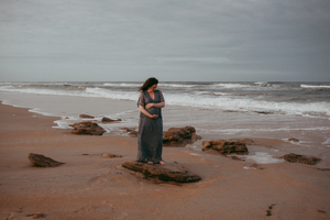 maternity photographer in jacksonville fl