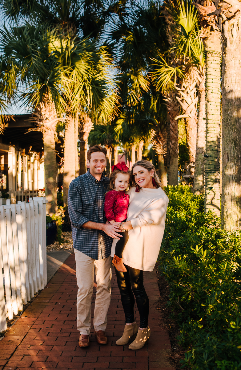 jacksonville fl family photos