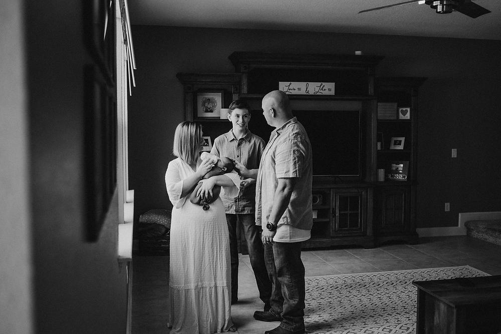 jacksonville fl photographers