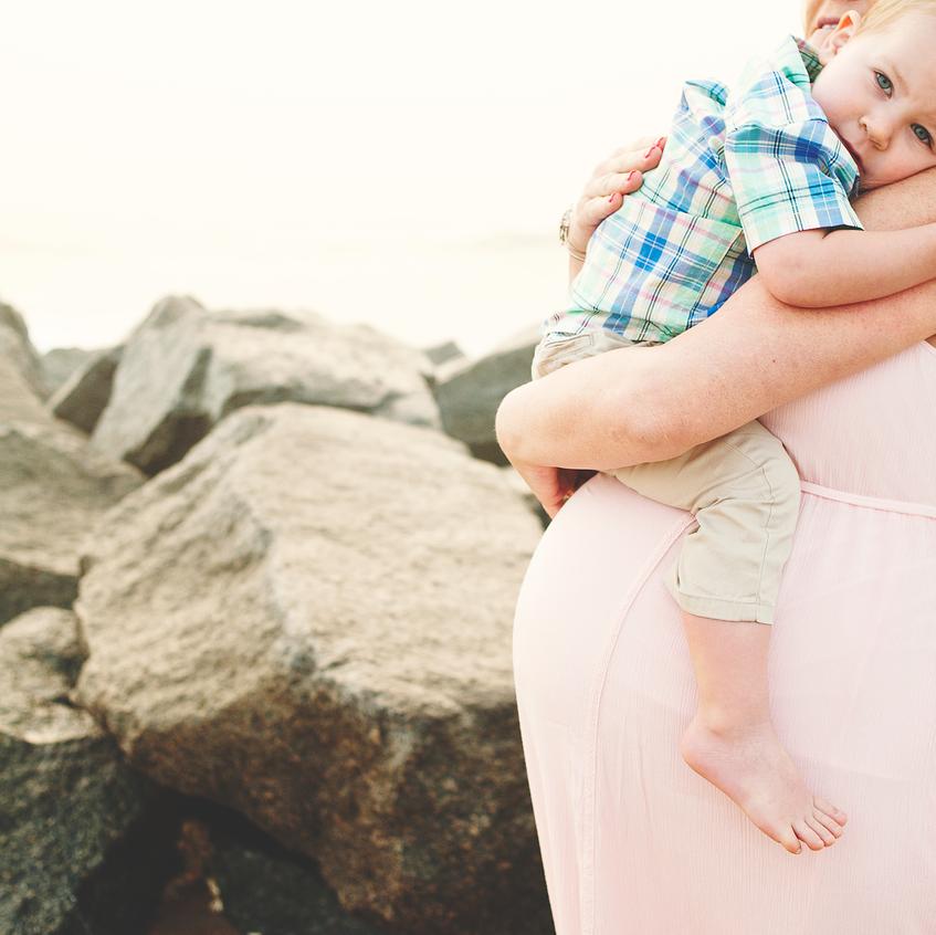 jax-maternity-photographers