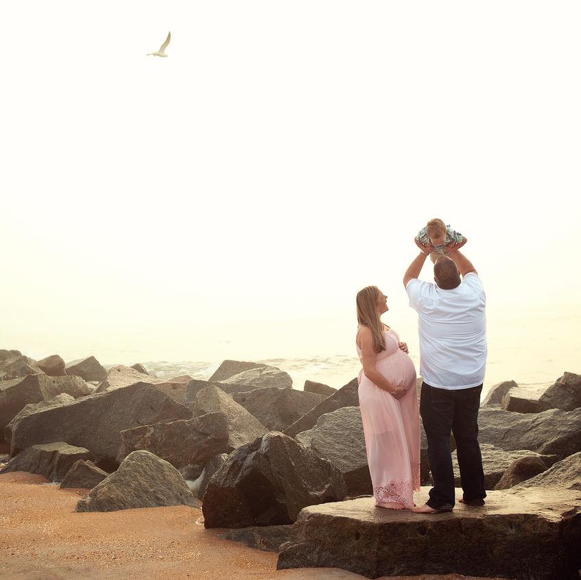 maternity-photographer-near-me-4