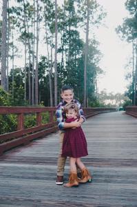 Family-Photographer-near-St-Augustine-FL