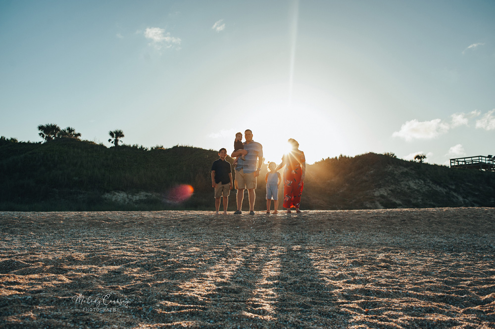 ponte vedra fl family photographer