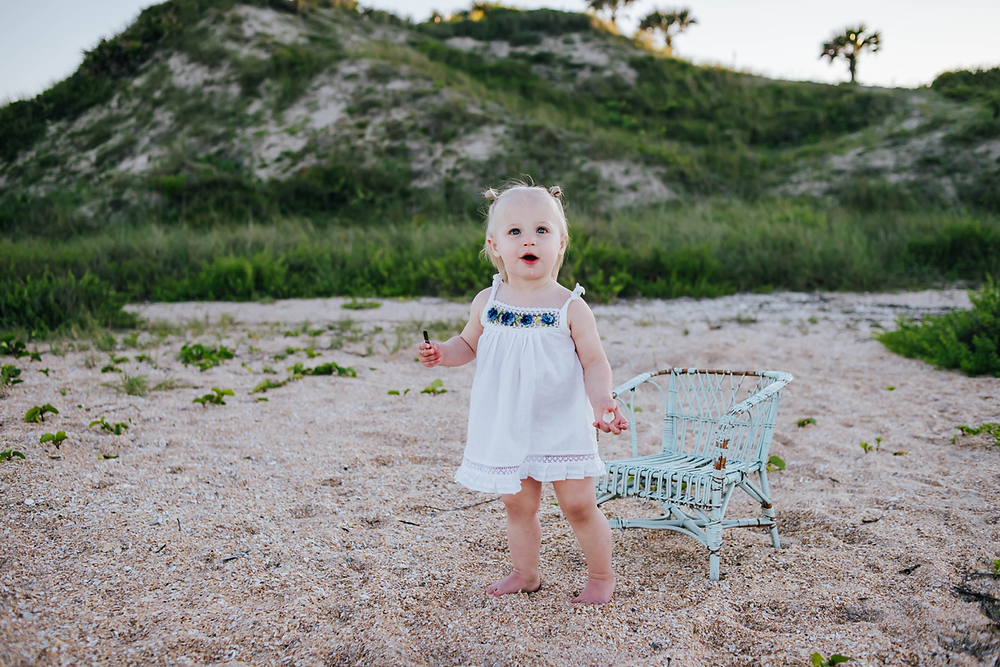 family photographer ponte vedra beach fl