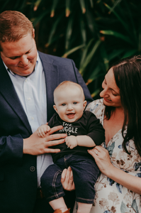 baby photographer in jacksonville fl