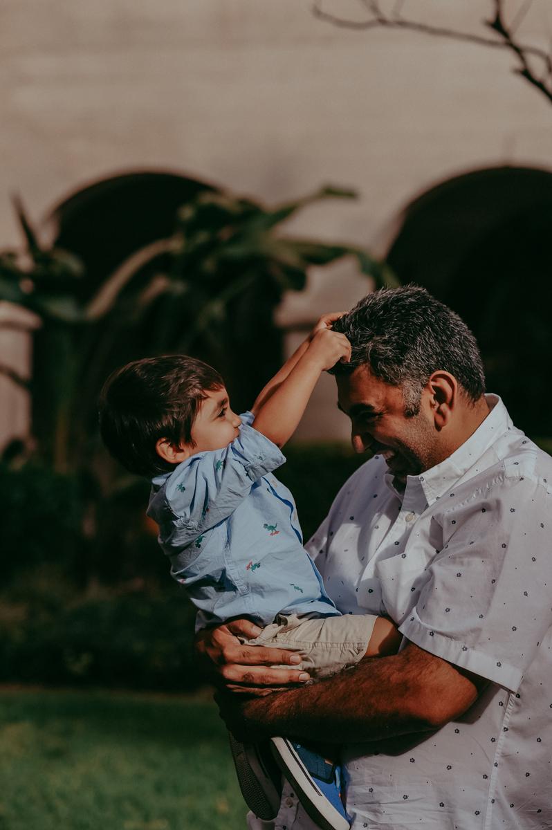 family photographers in saint augustine fl
