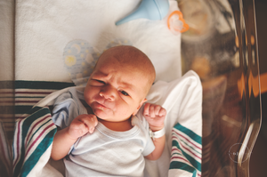 Jax Newborn Photographers
