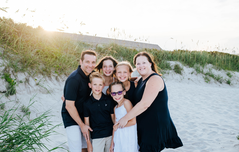 family photographers st augustine beach.png