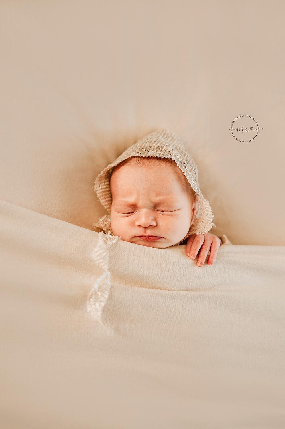 newborn portrait photographer near me